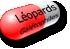 leopards.png